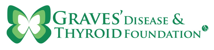 Graves' disease foundation