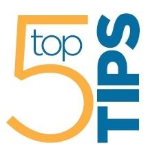 Top5tipsimg