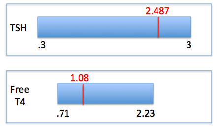 Graves Bar Chart for blog in JPG